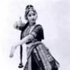 Balaradha