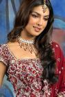 Сария Кхан