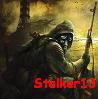 Stalker13
