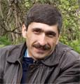 yury1963