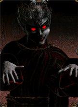 Темный Алеф