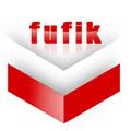 fufik