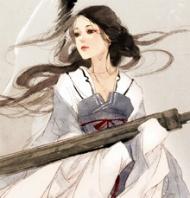 Rina Tadaaki