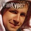 VanKyper