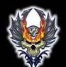 Hard Rock Emperor