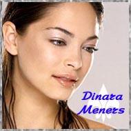 Dinara Meners