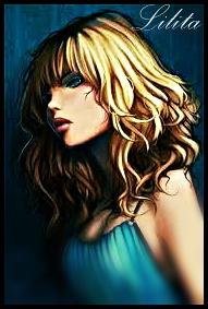 Лилита