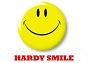 HARDY-SMILE