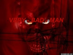 very_BAD_man