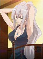 Shizuma Amber