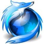 Ice_fox