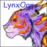 Lynxogr