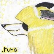 .tuna