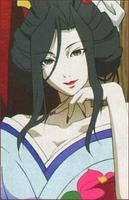 Ивасава Маюри