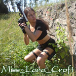Miss_Lara_Croft