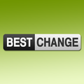 bestchange