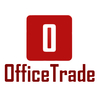 officetrade