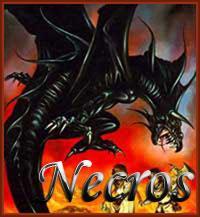 Некрос