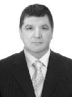КравченкоСергей