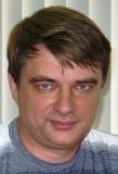 АндрейТырнов