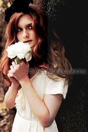 Ginny_ Weasley