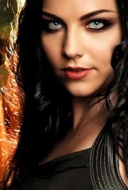 Melissa Everhort
