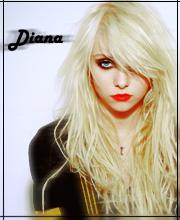 Diana Diekmann