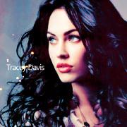 Tracey Davis