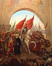 Ilgar-turkoglu