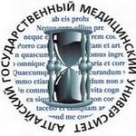 cepojka@mail.ru