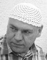 Владимр Иванович
