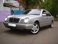 Олег E280