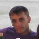 Novochek