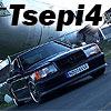 tsepi4