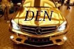 денис М