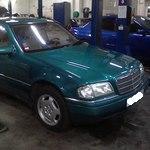 Pavel0861