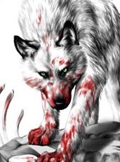 De @lter-wolf