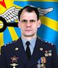 Игорь Петрилин