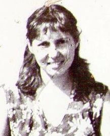Наталья Бездробная