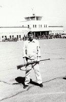 pilot.v-ta1984