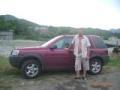 авто-любитель