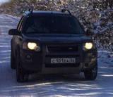 Kostya56