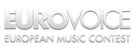 EuroVoice Manager