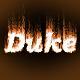 Duke123