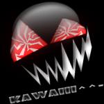 KaWaIiI^^-