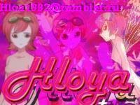 Hloya