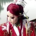 мисс Миура