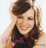 Eleonora Smith