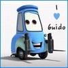 Гуидо