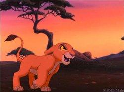 Львёна
